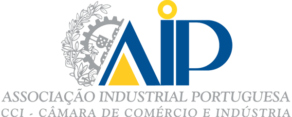 Portuguese Industrial Association - Chamber of Commerce and Industry