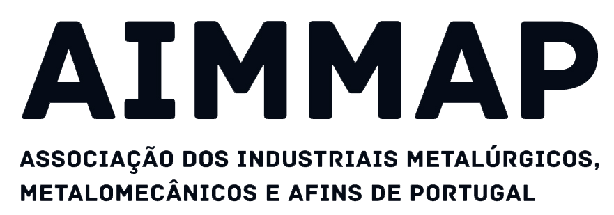 Logo of AIMMAP