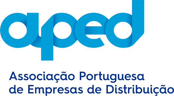 Logo of the Portuguese Association of Distribution Companies