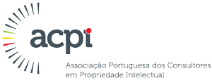 Logo of the Portuguese Association of Intellectual Property Consultants